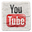 Youtube Icon Icon